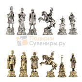 full_mn-534_gold_silver